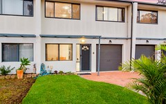 7/6 Hambledon Road, Quakers Hill NSW