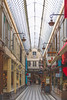 City of Coulors (Ali Sabbagh) Tags: paris france world travel photography canon eos7d shops shopping old cafes restaurants
