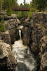 Temperance River State Park 20180524-DSC07276 (Rocks and Waters) Tags: a7rii lakesuperior minnesota river stateparks temperanceriver zeiss a7r2 landscape nature oxia park sony spring woods north shore northshore