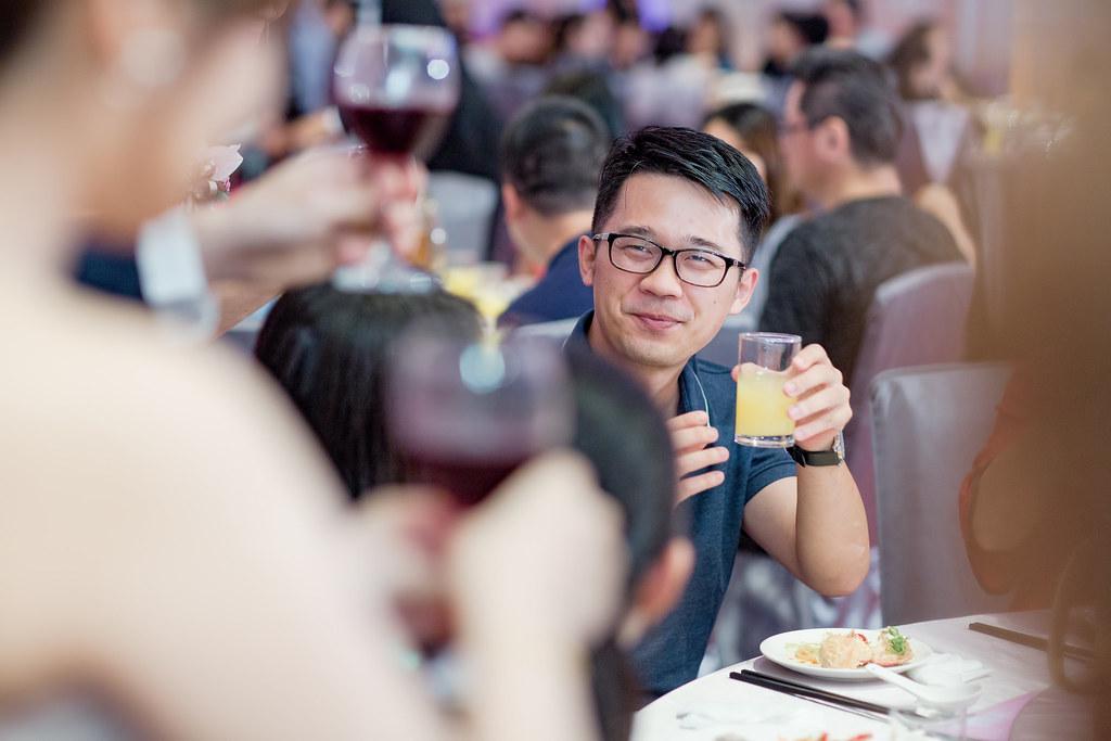 水源會館,台北水源會館,牡丹廳,婚攝卡樂,友勝&翔羚138