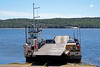 DSC00360 - Stormont II (archer10 (Dennis) 137M Views) Tags: sony a6300 ilce6300 18200mm 1650mm mirrorless free freepicture archer10 dennis jarvis dennisgjarvis dennisjarvis iamcanadian novascotia canada mainetrail ferry cable