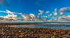 Rock Cove (Thanks for 1.2 million views) Tags: kauai poipu sky sunrise beach ocean waves