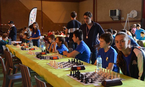 2018-06-09 Echecs College France 008 Ronde 3 (3)
