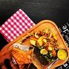 А ти опита ли новото предложение в менюто? Fish & Chips 😍😱🍋 • #fish #chips #fishandchips #food #bulgarianfood #carrot #zucchininoodles #lemon #seatrout #summerfood #foodpic #foodphotography #foodie #hungry #yammy #restoranti #resta (Smokini) Tags: smokini restaurant plovdiv ресторант пловдив vegetarian glutenfree vegan вегетариански веган