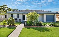 3 Sunway Place, Ballina NSW