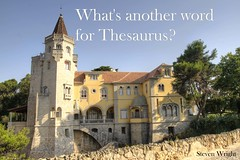 Another Word (Tony Shertila) Tags: cascais geo:lat=3869174663 geo:lon=942144692 geotagged lisboa portugal prt santamarta words saying text