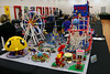 Queenscliff Bricks 2018 (Frost Bricks) Tags: lego fan event exhibition queenscliff 2018