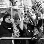 Boycott Israel thumbnail