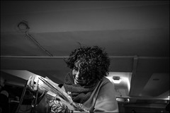 1_DSC7777 (dmitryzhkov) Tags: moskva moscow russia street life human lowlight monochrome reportage social public urban city photojournalism streetphotography documentary people bw night nightphotography dmitryryzhkov blackandwhite everyday candid stranger