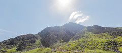 Snowdonia 6th June 2018 (boddle (Steve Hart)) Tags: snowdonia 6th june 2018 wild wilds wildlife life nature natural bird birds flowers flower fungii fungus insect insects spiders butterfly moth butterflies moths creepy crawley winter spring summer autumn seasons sunset weather sun sky cloud clouds panoramic landscape 360 arial steve hart boddle steven bruce wyke road wyken coventry united kingdon england great britain canon 5d mk4 6d 100400mm is usm ii 2470mm standard