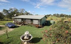 371 Tindal Road, Eatonsville NSW