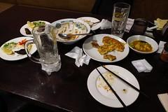 Nanglo Ghar, Okubo, Shinjuku (ekkun) Tags: nepal ネパール ネパール料理 napalfood ナングロガル 新大久保 大久保 nepali ネパリ nangloghar