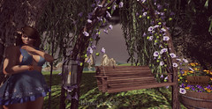 Just Breathe (Munky Soulstar Blogging) Tags: redgirl dhxstudio it tylarstreasures khargo littlebranch sl slblog slblogger slblogging slfashion slfashionblog slfashionblogger slfashionblogging slevents slphotography slphotographer sldecor secondlife secondlifeblogger secondlifeblog secondlifeblogging secondlifefashion secondlifefashionblog secondlifefashionblogger secondlifephotography secondlifephotographer secondlifedecor secondlifedecorblog twe12ve
