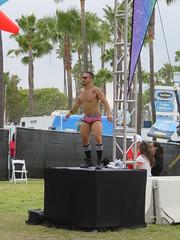 IMG_0683 (CAHairyBear) Tags: longbeachpride2018 men man hom homme hombre uomo