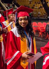 6D-0653.jpg (Tulsa Public Schools) Tags: central commencement graduation highschool ok oklahoma tps tulsa tulsapublicschools graduates people school student students unitedstates usa