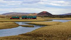 terre d'Islande (** [ Im@ges in L ]) Tags: landscape islande paysage volcan voyage canon 70d