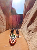 hidden-canyon-kayak-lake-powell-page-arizona-southwest-0353 (Lake Powell Hidden Canyon Kayak) Tags: kayaking arizona kayakinglakepowell lakepowellkayak paddling hiddencanyonkayak hiddencanyon slotcanyon southwest kayak lakepowell glencanyon page utah glencanyonnationalrecreationarea watersport guidedtour kayakingtour seakayakingtour seakayakinglakepowell arizonahiking arizonakayaking utahhiking utahkayaking recreationarea nationalmonument coloradoriver antelopecanyon gavinparsons craiglittle