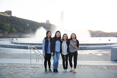 IMG_1693 (Gracepoint Pittsburgh) Tags: opashleysong spring 2018 staff point state park family night