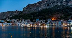_DSC5756 (Jack-56) Tags: kastelorizo greece night nightshot