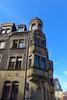 Architecture of another era, Heidelberg, Germany (I like green) Tags: heidelberg germany vikingcruise 2017 rhineriver