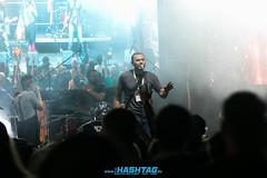 cityfest_piatok-60