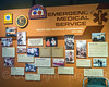 NYC Emergency Medical Services (EMS) Museum, Fort Totten, New York City (jag9889) Tags: 2018 20180525 academy ambulance bayside display ems emt emergencymedicalservices emergencymedicaltechnician exhibit firstresponder forttotten hospital indoor museum ny nyc newyork newyorkcity paramedic people photograph queens text usa unitedstates unitedstatesofamerica jag9889