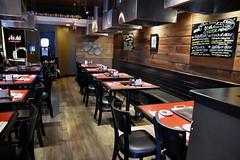 Fugetsu (jpellgen (@1179_jp)) Tags: fugetsu japanese japanesefood okonomiyaki yakisoba noodles santaclara california cali ca westcoast 2018 spring nikon sigma 1770mm d7200 travel food foodporn