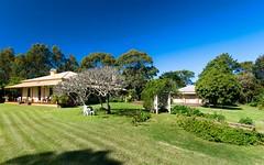 4 Grantham Lane, Port Macquarie NSW