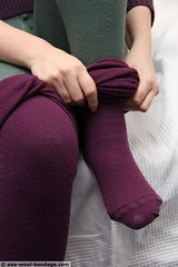 AAAWoolTightsSweater1302 (Wool Tights & Sweaters) Tags: wool tights pantyhose collant lana sweaters