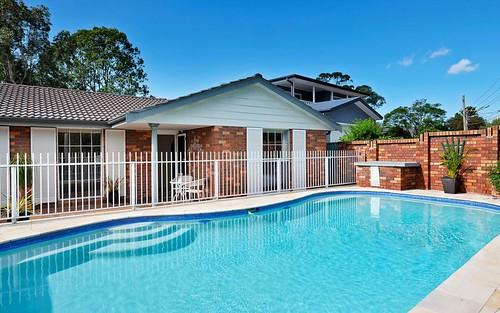 30 Samuel St, Mona Vale NSW 2103