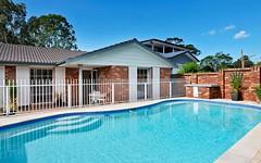 30 Samuel Street, Mona Vale NSW