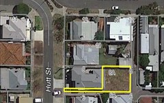 8A Hutt Street, Mount Lawley WA