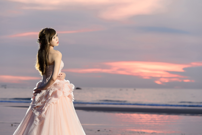 cheri, cheri婚紗包套, id tailor, 好拍市集婚紗, 自助婚紗, 逆光婚紗, 婚紗推薦, 新祕NINIKOMSC_0065