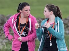B57I4053-659-05 (duncancooke.happydayz) Tags: charity cumbria coniston c2b k2b keswick barrow walk walkers run runners people