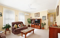 2/77 Beardy Street, Armidale NSW