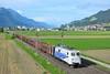 DSC_1483_139.312 (rieglerandreas4) Tags: 139312 lokomotion schrottzug güterzug tirol austria