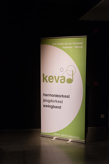Keva Spring-0846