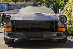 (djerniganphoto) Tags: 240z datsun driving dof california cars classic car cruising roadtrip ratsun rims racing wheels resto nikon nissan