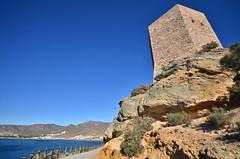 SS4_2499 (Mark Stocks ~ Vistas de Murcia) Tags: murcia vistasdemurcia spain mazarron cartagena
