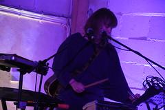 DSC_5057 (Peter-Williams) Tags: brighton sussex uk fringe festival event performance spire museumofordinarypeople