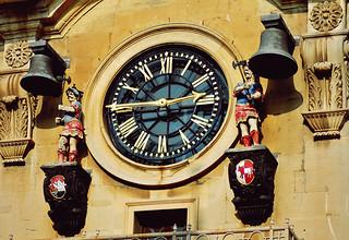 20110308 Roman quarterjacks