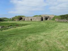 IMG_693 Fort de la Crêche
