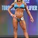 #31 Kimberly Bonin