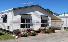 113/250 Kirkwood Road, Tweed Heads South NSW