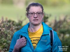 B57I3222-K2B-&-C2B (duncancooke.happydayz) Tags: k2b c2b charity cumbria coniston walk walkers run runners people barrow keswick