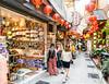 DHT0632 (thiendesign) Tags: đàiloan taiwan trip taichung taipei d7200 sigma1750mm people