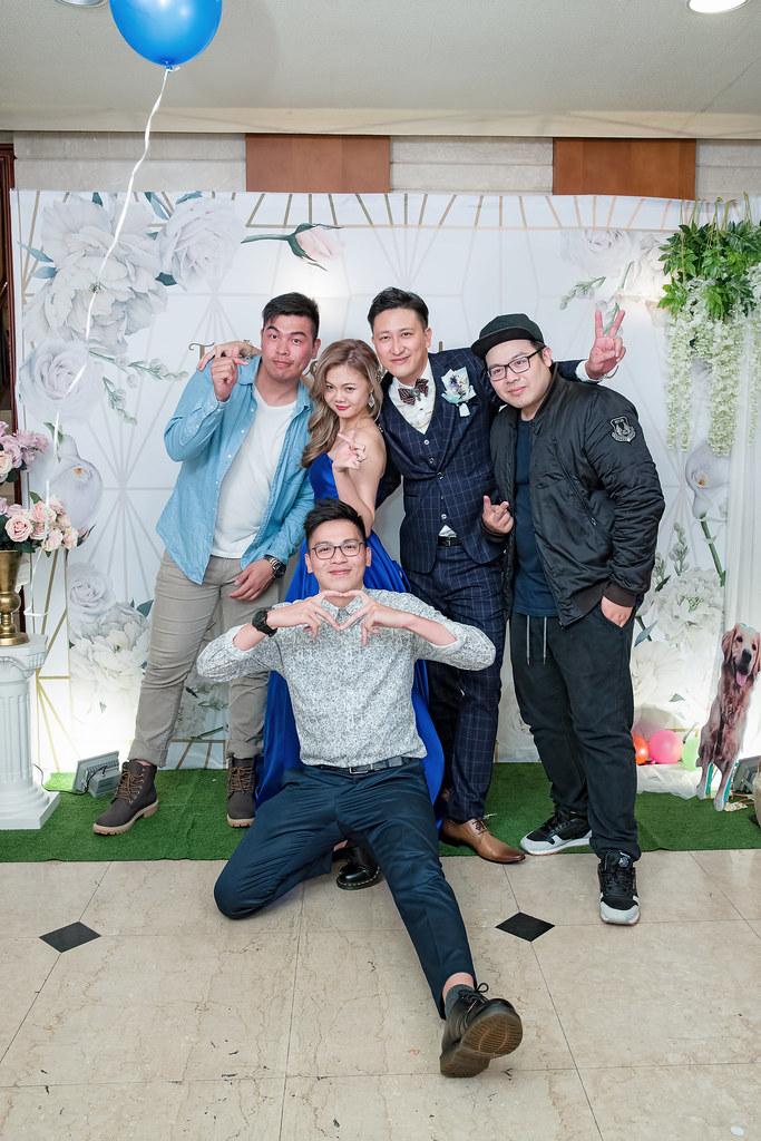 煙波大飯店,溫莎館,如意廳,新竹煙波大飯店,婚攝卡樂,Lennon&LoBao115