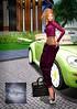 """""""Namaku"""" by Artizana (lilyanarcana) Tags: artizana ethnic top pants maitreya secondlife couture smart sport casual"""