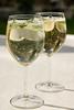 Hugo (Ernst_P.) Tags: drink getränk glas hugo aut österreich tirol sony 16105mm cocktail longdrink holunder minze erfrischung refresco