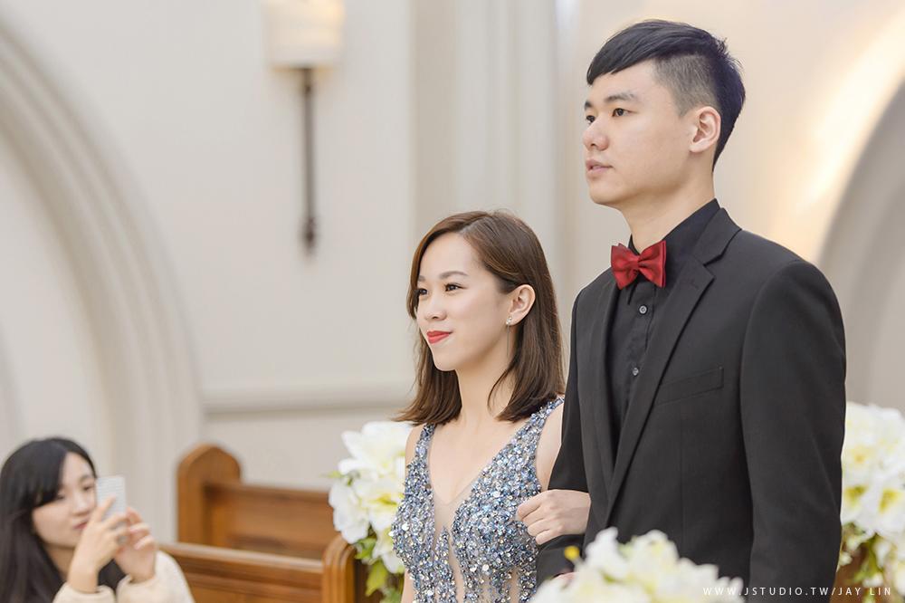 婚攝 台北婚攝 婚禮紀錄 婚攝 推薦婚攝 翡麗詩莊園 JSTUDIO_0031